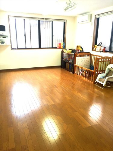 二川宿保育ルーム